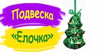 wsiyAmQKIQ8