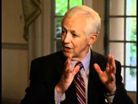Mike Kreidler, Washington State Insurance Commissioner