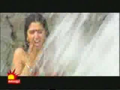 Video hot Bhuvaneshwari download in MP3, 3GP, MP4, WEBM, AVI, FLV January 2017