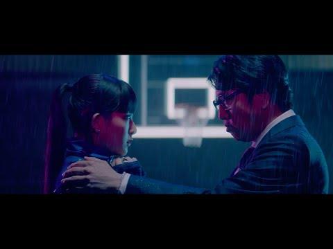 , title : 'DAOKO × 岡村靖幸『ステップアップLOVE』MUSIC VIDEO'