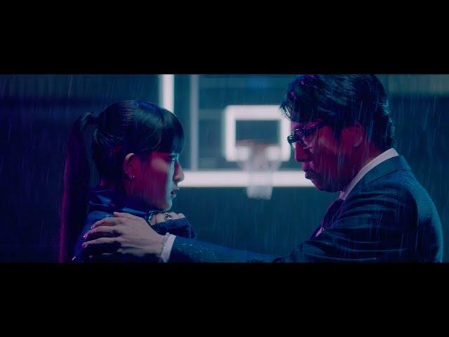 Daoko-岡村靖幸-ステップアップlove-music-video