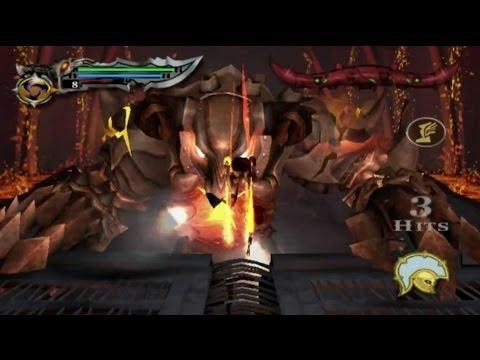 god of war omega collection - playstation 3