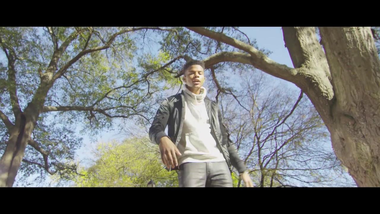 Trevor Jackson – Rock Wit Me (Ft. IamSu) (Video)