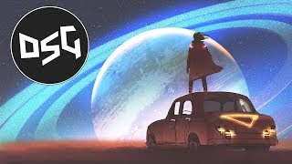 Modestep & Dion Timmer - Going Nowhere