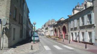 Cherbourg-Octeville France  City new picture : CHERBOURG,France