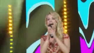 Download Lagu MINEA - DOZA RIZIKA (LJUBAKANJE) CMC FESTIVAL 2016. Mp3