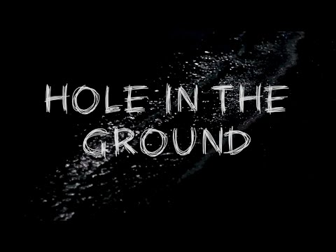 Hole In The Ground (Lyrics) - Tyler Joseph