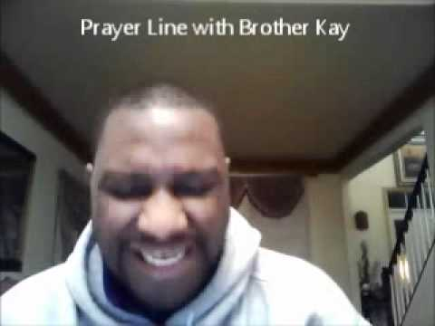 starring-dams-reverse-prayer-foto-video