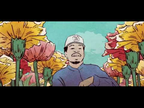 Supa Bwe – Fool Wit It Freestyle Feat. Chance The Rapper