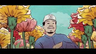 Supa Bwe Ft. Chance The Rapper Fool Wit It music videos 2016