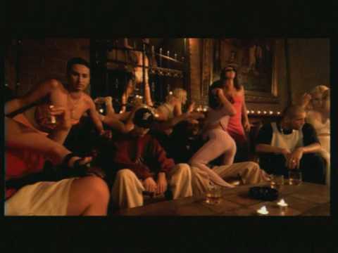 B.U.G. Mafia - Un 2 Si Trei De 0 (feat. ViLLy) (Videoclip) (видео)