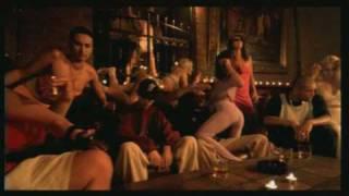 B.U.G. Mafia - Un 2 Si Trei De 0 (feat. ViLLy) (Videoclip)