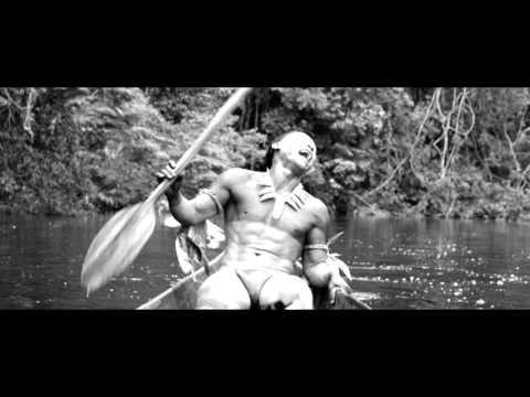 Slangens Favntag Trailer HD