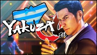 Welcome to the neon-lit world of Yakuza 0, crime, punishment, and panties. Played some of this on stream and got a lot of requests for some highlights so enjoy! ⬇️ Check the description for links ⬇️ 🎮 Game https://www.playstation.com/en-ca/games/yakuza-0-ps4/📺 Follow me on Twitch http://www.twitch.tv/bestatnothing🐦 Follow me on Twitterhttps://twitter.com/bestatnothingAs always, thanks for watching! http://www.bestatnothing.comOutro: Proleter - Throw it Back (Instrumental) http://proleter.bandcamp.com/Don't forget to drop a like if you enjoyed the video! 👍