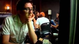 Jake And Amir Interview - 2 Months 2 Million