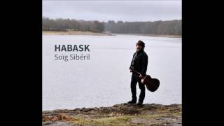 Download Lagu Soïg Sibéril: Le mascaret - NEW ALBUM 2017 Mp3