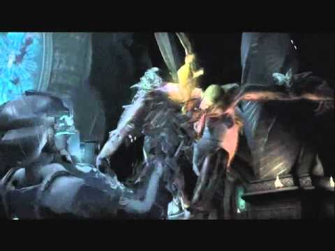 guile theme goes with everything - (dead space 2) - Thời lượng: 70 giây.
