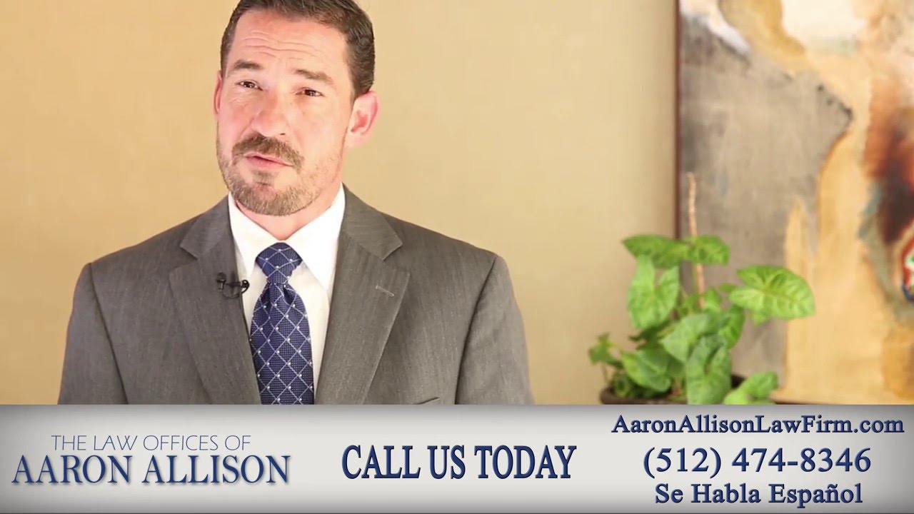 Do I Need an Attorney For a Texas Workers' Comp Case?