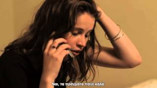 Nonton Like Crazy - Phone Call Scene Film Subtitle Indonesia Streaming Movie Download