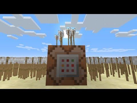 et Partager Ecouter Voir Minecraft 1.8 : Lluvia de flechas!  Vanilla