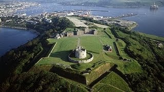 Falmouth United Kingdom  City new picture : Falmouth, Cornwall, United Kingdom of Great Britian