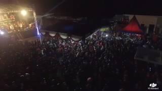Tum Hi Ho OM Adella Live Pasuruan Tasya Rosmala
