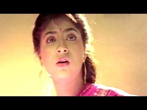Gentleman Full Movie || Part 09/13 || Arjun, Madhubala