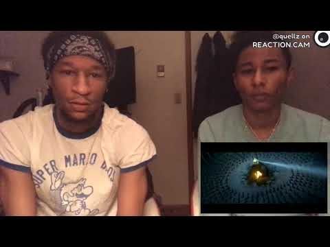 Video Justin Timberlake - Supplies (Official Video) – REACTION VIDEO download in MP3, 3GP, MP4, WEBM, AVI, FLV January 2017