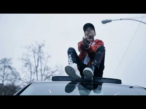 """BRY GREATAH - """"Dome"""" (Official Music Video - GREATAHLIFE.ENT)"""