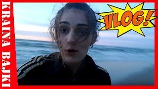 VLOG WAKACJE DZIEŃ #1 Przyjazd nad Morze, Karuzela & Meleks  BAW SIĘ Z MONIĄ☞Podobał się filmik? ☞Daj ŁAPKĘ W GÓRĘ!☞Lubisz nasze filmy? ZOSTAW KOMENTARZ!☞ZASUBSKRYBUJ I KLIKNIJ DZWONECZEK: https://www.youtube.com/user/aftertub...#vlog #vlogger #polska #polish #morze #bałtyk #karuzela #morzebałtyckie #sea #wesołemiasteczko #meleks #bawsięznami #bawsięmonią #dzieci #child --------------------------------------------------------------------------------BĄDŹ NA BIEŻĄCO!:✔Facebook: https://www.facebook.com/KrainaBajki2✔Instagram: https://www.instagram.com/kraina_bajki/Jeśli spodobał Ci się odcinek zostaw nam łapkę w górę i daj subka - będzie nam bardzo miło i to dla nas bardzo ważne. Bardzo będziemy się cieszyć jeżeli udostępnisz również ten film na swoim FB. Napiszcie nam w komentarzu jakie mamy nagrywać kolejne filmy! Miłego oglądania.... :)KONTAKT: krainazabawek1@gmail.com