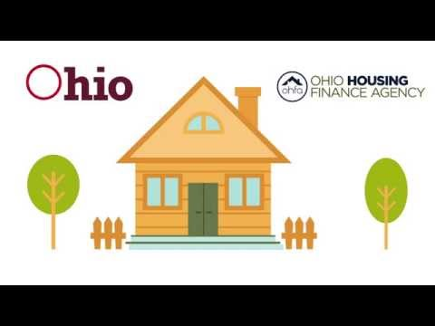 OHFA - First-Time Homebuyer Commercial