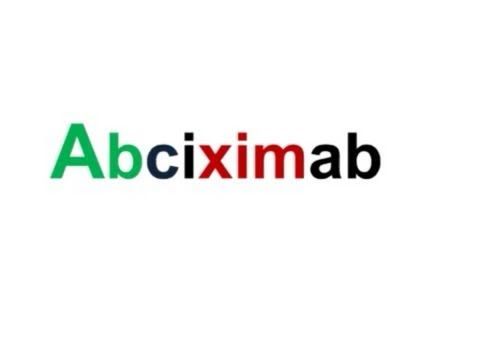 USMLE: Medical Video Lectures Pharmacology about Abciximab by UsmleTeam