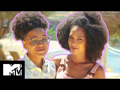Exit Interview: Shadia & Alice | True Love Or True Lies? 2