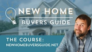 The New Home Buyers Guide is an online course that walks your through the 9 steps of the home buying process. We address every step in three ways:#1 TUTORIAL VIDEOS – We've created super easy to follow videos that dig deep into each step.  They explain the basics and give you the inside scoop on what to expect and how the magane the process.#2 THE WORKBOOK – An in-depth workbook that organizes the process. Get checklist, organizers, and explanations of how to save money and relieve stress every step of the way.  Includes the Master Checklist, Home Finder Needs Assessment, & the Making An Offer Checklist.#3 CLOSING FACEBOOK GROUP – This is the resource of community.  Ask your questions, lament the bad stuff that happens, and celebrate your victories.  We're all in there ready to help and support you.Get access at www.newhomebuyersguide.netYoutube subscribers get it 25% off!  www.newhomebuyersguide.net Discount Code: YOUTUBESUBSCRIBERLearn more about us at:Our Site -  www.shineinsurance.comOur Blog - www.shineinsure.com/blogOur Podcast - www.scratchentrepreneur.comOur Course - www.newhomebuyersguide.net
