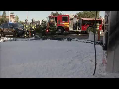 Station 19 vic on fire 3x07
