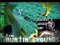 Kentucky Whitetail Archery Hunt : 2014 Season : The Huntin Grounds