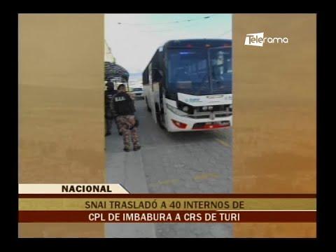 Cuenca al Día 20-09-2021