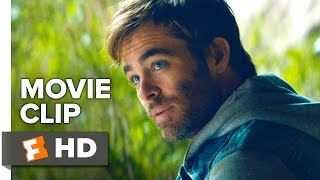 Nonton Z For Zachariah Movie Clip   Only Way You Ll Survive  2015    Chris Pine Apocalypse Drama Hd Film Subtitle Indonesia Streaming Movie Download