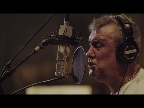 Jimmy Barnes: If Loving You Is A Crime (I'll Always ...