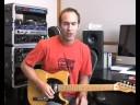 Justin Sandercoe - BL-017