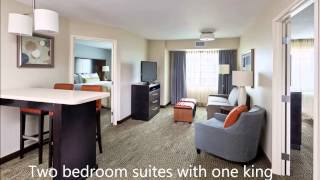 Montgomeryville (PA) United States  city pictures gallery : Staybridge Suites - Montgomeryville / North Wales, PA