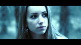 """Video """"Stejná jako já"""" (oficiální videoklip / 2015)"""