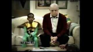 Video Don Rickles - Outtakes from Don Rickles TV Show MP3, 3GP, MP4, WEBM, AVI, FLV Oktober 2018