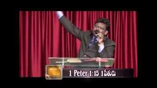 Miracle Sermon 4