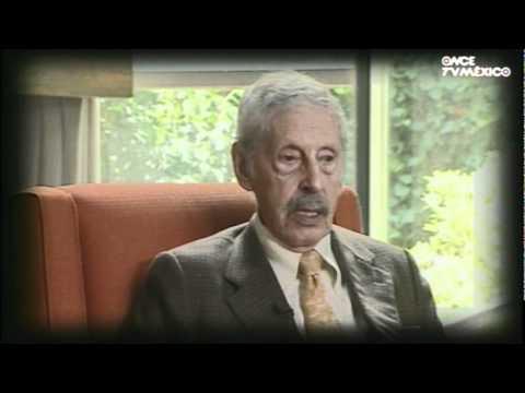 Fernando Ortiz Monasterio (1923-2012)