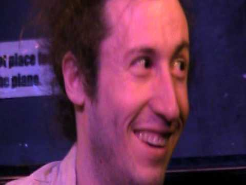 Ultimate Bass Face
