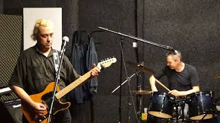 Video Kaťáci Rock Třináctá komnata