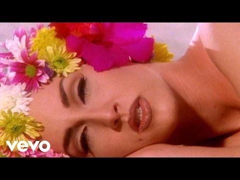 It's Gonna Be a Lovely Day (1992) (Song) by The S.O.U.L. S.Y.S.T.E.M.