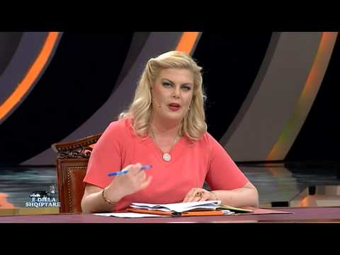 shqiptare shihemi ne gjyq 1 qershor 2014 e diela shqiptare shihemi ne