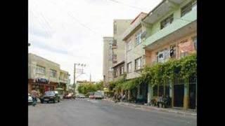 Tekirdag Turkey  city photos gallery : Video of Tekirdag (Turkey)